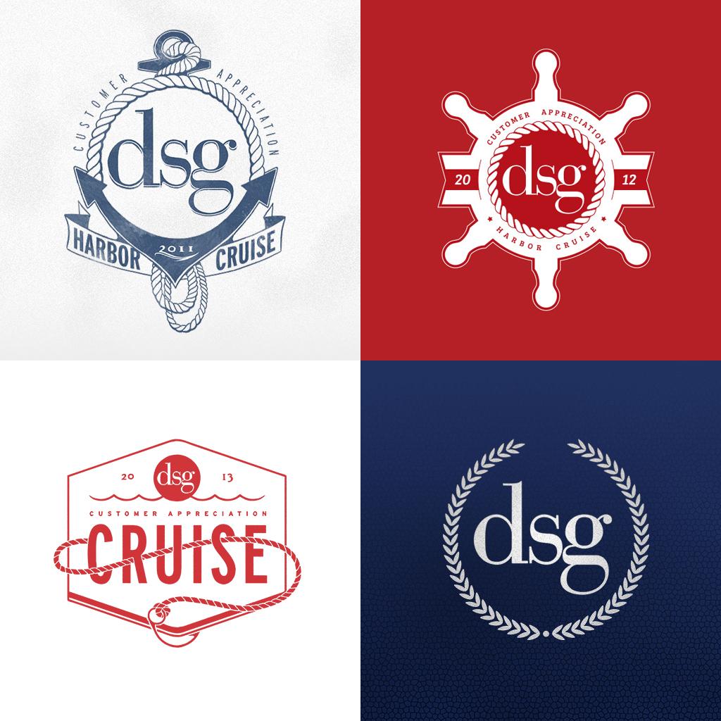 cruise-logos
