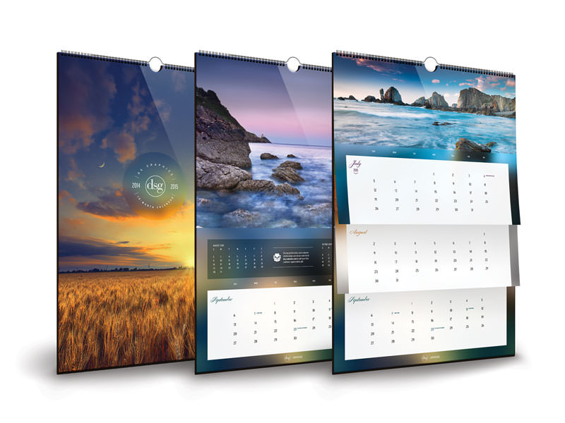 dsg-calendar