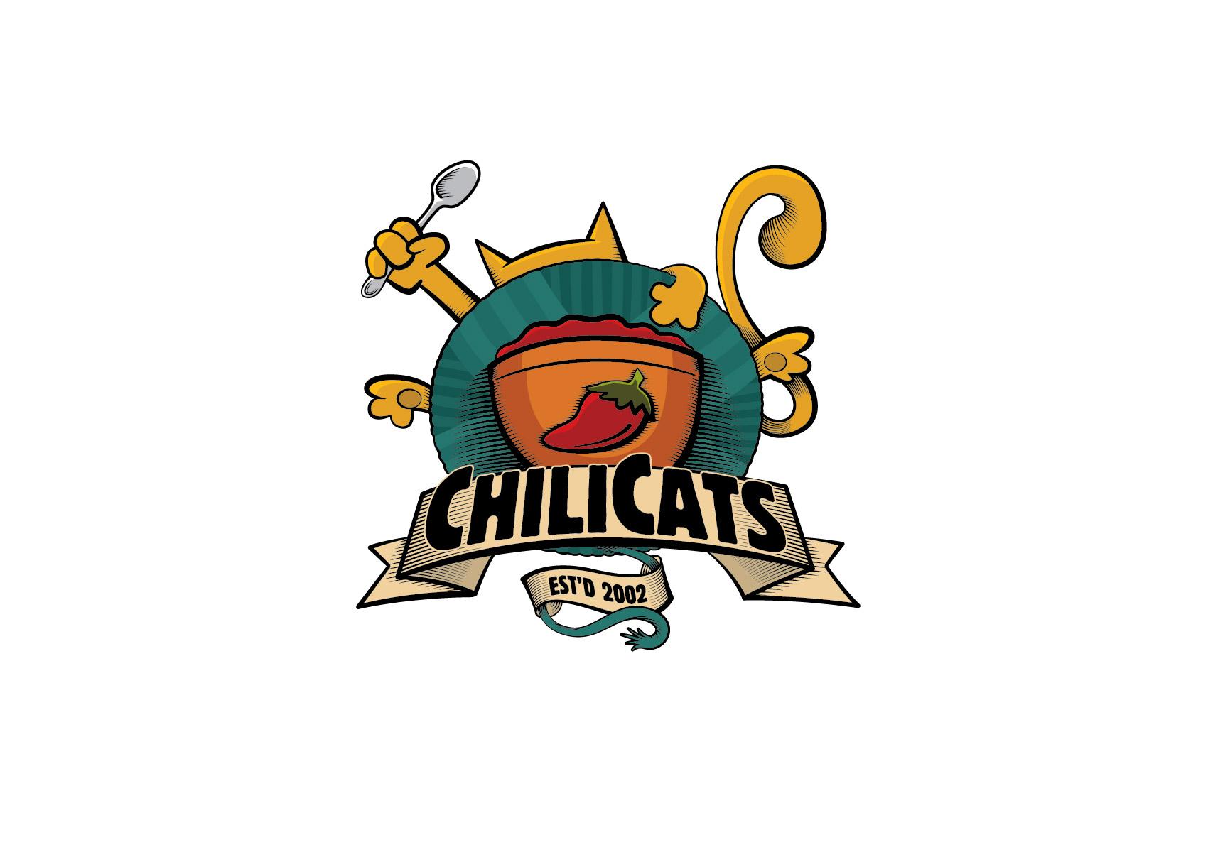 Chili Cats