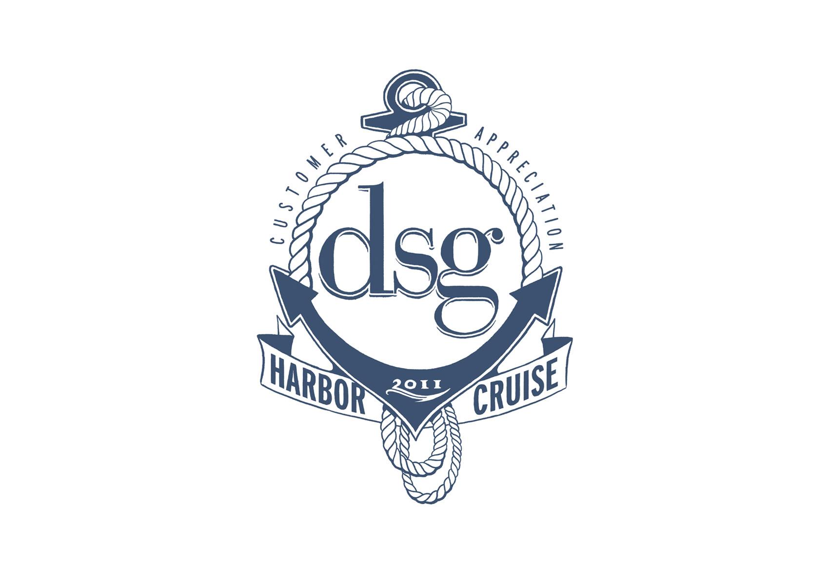 DSG Cruise 2011
