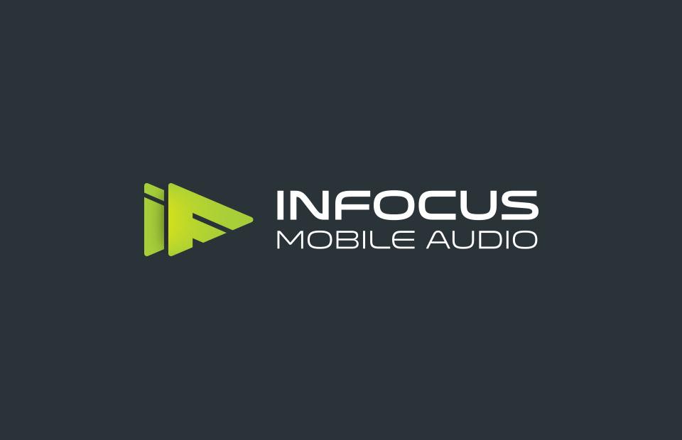 InFocus Audio