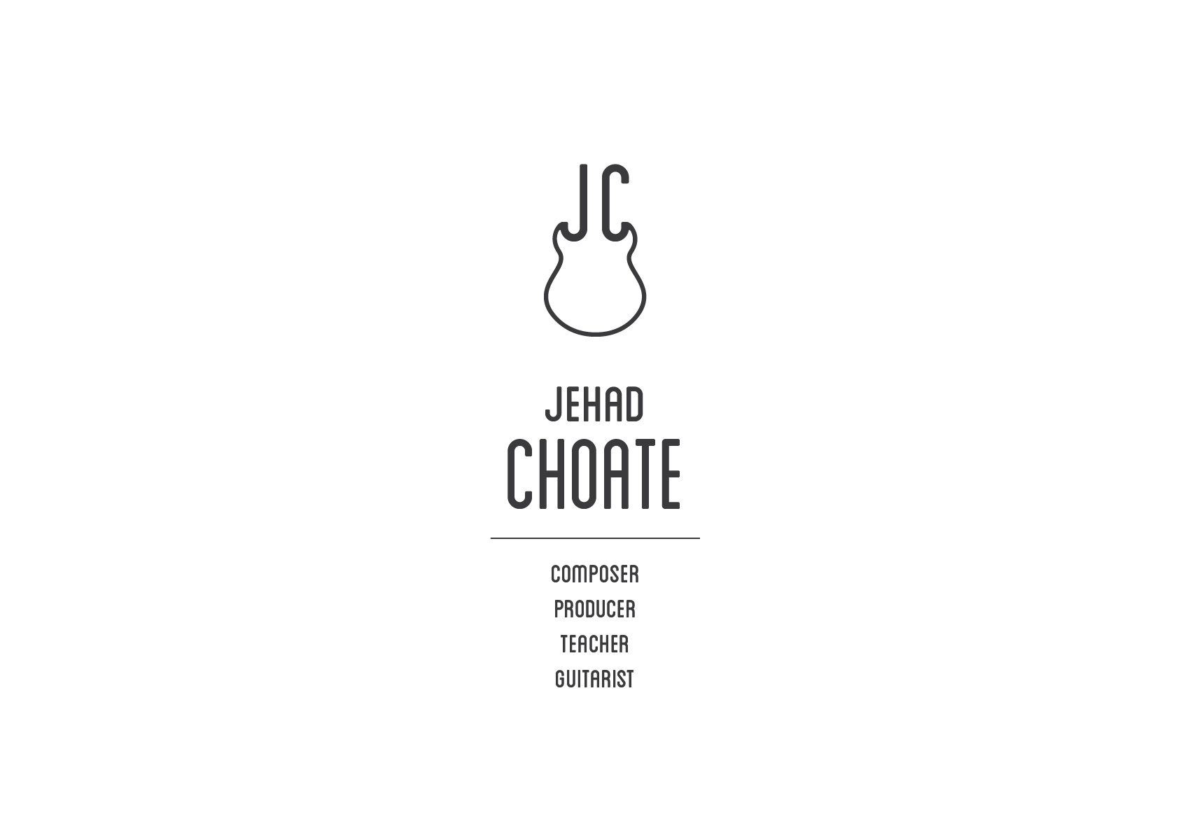 Jehad Choate