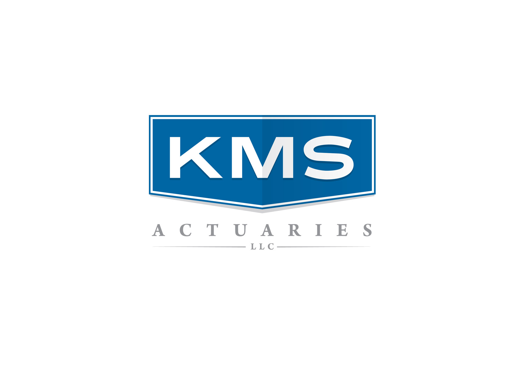 KMS Actuaries